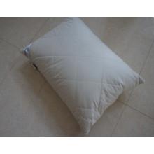 Camel Hair Pillow
