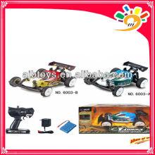 Shen Qi Wei 6003 Mini Rc Auto 1:14 Maßstab 4CH rc Auto für Strand Buggy High Speed RC Auto 4x4 Monster Truck
