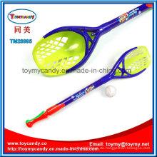 Heißer Verkauf Neueste Ausgezeichnete Qualität Kinder Kunststoff Sporting Baseballschläger Spielzeug