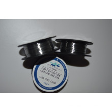 100feet Kanthal A1 Wire for Electronic Cigarette