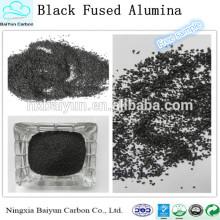 Polvo de óxido de aluminio de alta pureza en venta