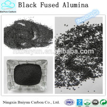 Óxido de alumínio de alta pureza em pó à venda