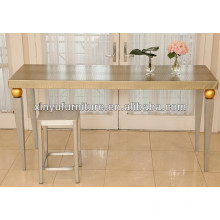 Decoration wedding cake table XY0318