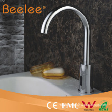 Bathroom Water Tap Sensor Basin Faucet