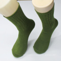 2016 Popular Military Men Cotton Sock