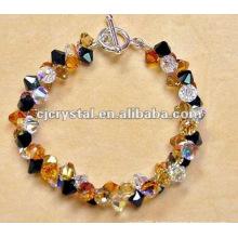 2014 popular beaded bracelets