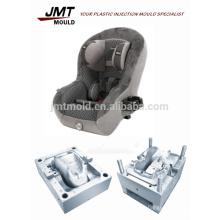 Berufs-Plastikspritzen-Hersteller JMT FORM für Babysicherheits-Autositz