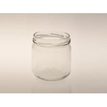 Продовольственная упаковка для стеклянных бутылок
