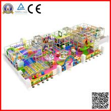 2014 Indoor Playground Equipamentos Preços Soft Toy Playground Equipamento
