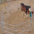 Hot Dipped Galvanized Temporary Cattle Fence Panels