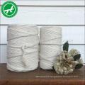 100% corde de coton corde de coton pour les besoins d'emballage et de groupage