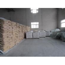 Good Glass Industry Used 99.2% Sodium Carbonate/Soda Ash