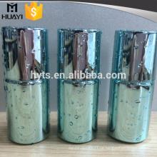 10ml UV-Farb-Design Custom Nagellack Flasche mit Tröpfchen