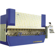 Гидравлические токарные станки с ЧПУ