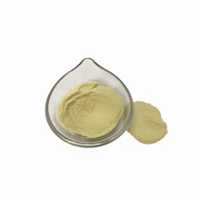 Pure spray dried  vegetable  powder balsam pear powder with best price