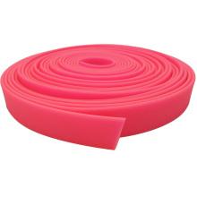 """Sangle enduite de PVC de haute résistance colorée lumineuse 1 """""""