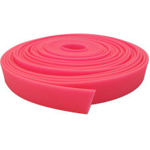 """Bright Colored High Tensile PVC Coated Webbing 1"""""""