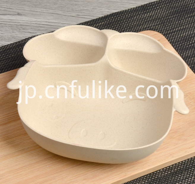 Dinnerware Set Wholesale