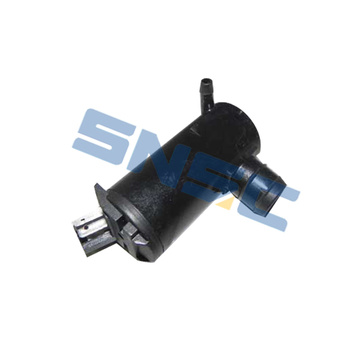 Q21-5207131 WASHER PUMP इंजन चेरि टिगो