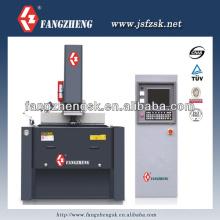 cnc edm sinker machine