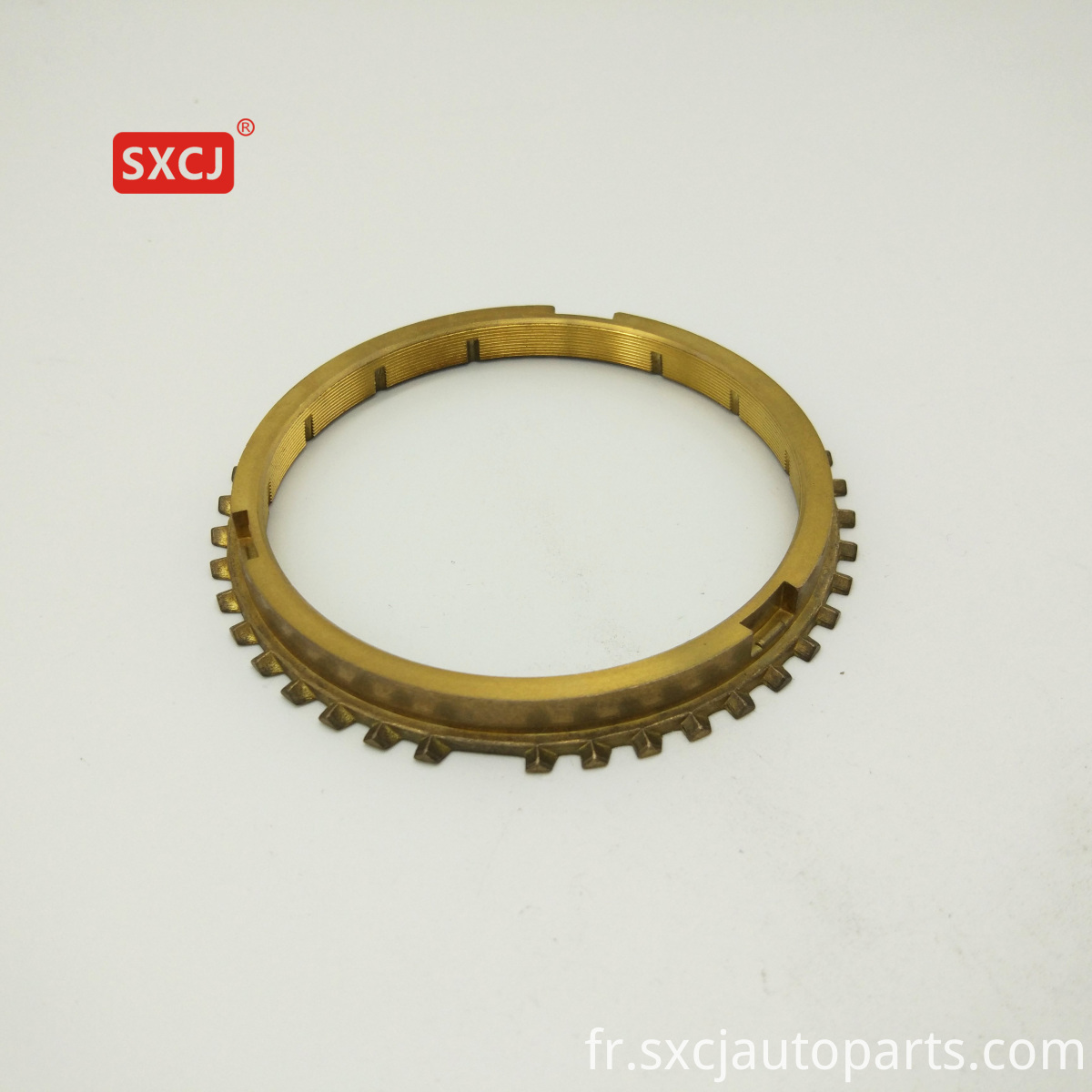 OEM Transmission Gear Part
