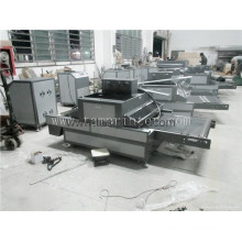 TM-UV-F2 Offset Printing UV Drying Machine for Man Roland
