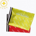 Plastic Mailing Postage Bag Tear-Proof Poly Mailers