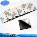 Free Sample Self Adhesive EVA Foam Sheet With 14 Years Experiences