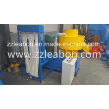 De haute qualité 800 ~ 4000kgs / H Wood Sawdust Pellet Making Mill