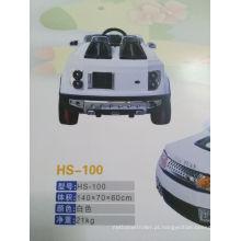 2.4G RC Kids Ride no carro para venda