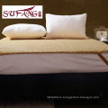 Luxury hotel Double bed bedclothes