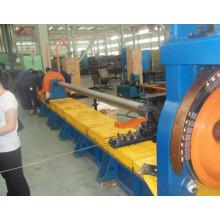 Hwj-6X1200 Screen Tube Welding Machine