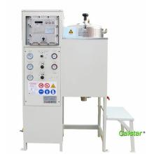Solvent Washer Distillation Machine