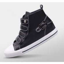 Fashion and Cool Girls Shoes with Magic Tape (NF-5)