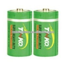 Heavy duty battery with best price and good quality