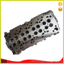 Головка блока цилиндров двигателя Yd25 11039-Ec00A 11039-Eb30A 11040-Eb30A 11040-Eb300 для Nissan Navara 2.5tdi Amc # 908510