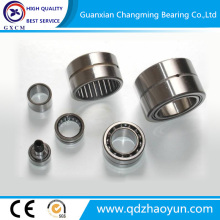 Factory Motorcycle Needle Bearing Without Inner Ring Needle Roller Bearing