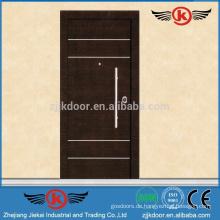 JK-AI9828 Metall Tür Rost 24 Zoll Außen Türen