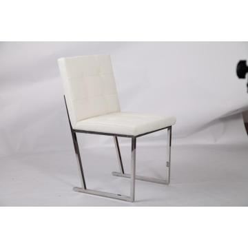 Muebles modernos Cattelan Italia Muebles Kate Dining Chair Replica