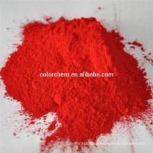 Acid Red 211