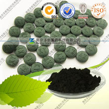 Bulk Bio Spirulina Pulver zum Verkauf