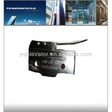 Micro-interrupteur pour pièces d'ascenseur LG SZM-Z15-G10