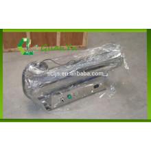 Hochleistungs-Ultraviolett-Lampe Wasser-Sterilisator mit Edelstahl-Shell automatische niedrigen Preis