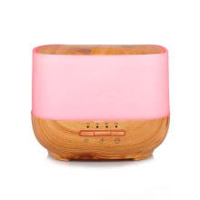 Amazon Portable Ultrasonic Aroma Home Fragrance Diffuser
