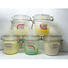 vitamin A&D repair ointment raw materials