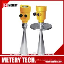 Radar Abwasserspiegel MT100LR von METERY TECH.