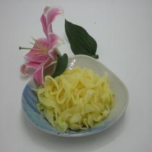 200g Carrot Wok Noodles Health Shirataki Noodle