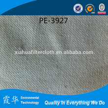 High quality 50 micron filter cloth for chemical uses