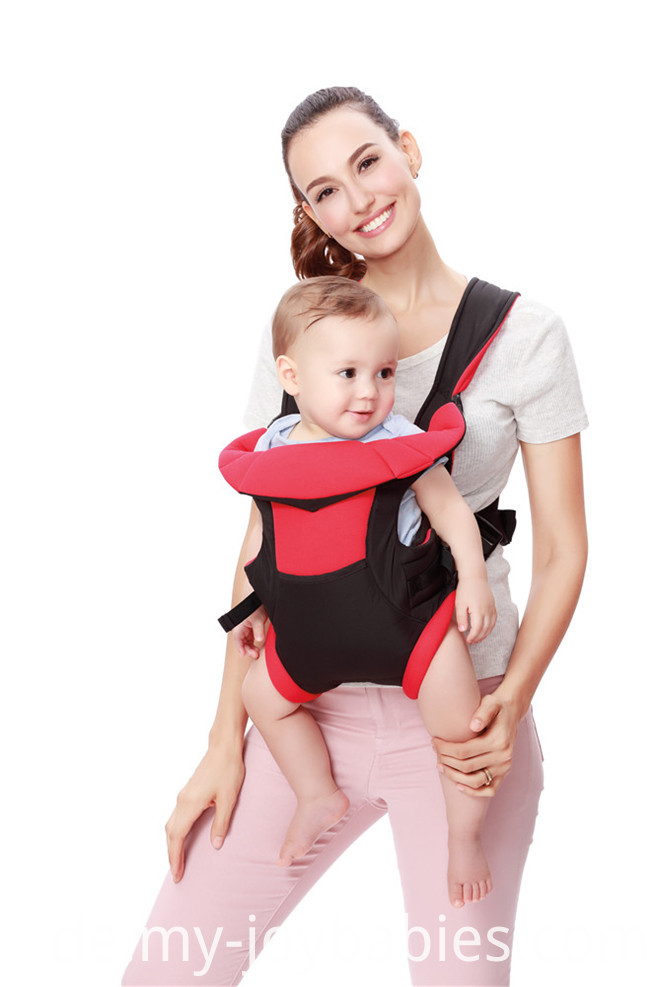 Baby Carrier 30 Pounds