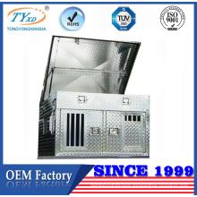 Custom OEM professional large dog travel crate